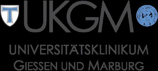 Infobörse für junge Melanompatienten am 22.4. in Marburg