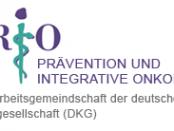 Logo AG Prio