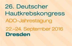 Hautkrebs-Kongress-Dresden-2016