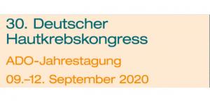 Hautkrebskongress 2020: Immuntherapie immer häufiger und früher