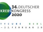 Logo DKK2020