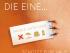 Poster Euromelanoma