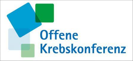 8. Offene Krebskonferenz in Frankfurt am 26.10.2019