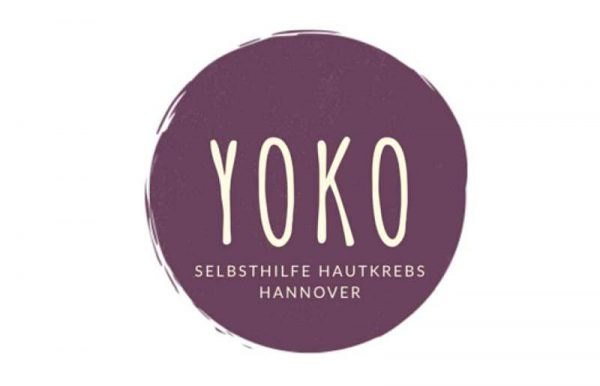 Logo Yoko Hannover