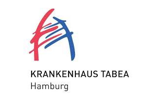 Gründungsveranstaltung am 31.05.: Selbsthilfegruppe Hautkrebs Hamburg