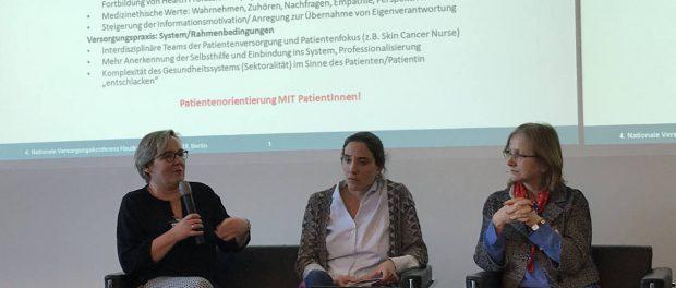 Selbsthilfegruppe singles berlin