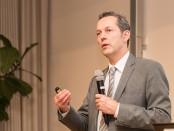 Dr. med. Peter Mohr