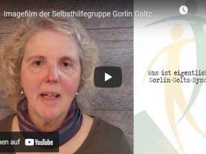 Gorlin-Goltz-Imagevideo