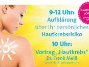 Poster Freiburg