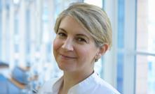 Link-Tipp: Hautkrebs-Expertin Dr. Bluhm beantwortet Patientenfragen