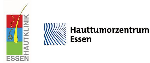 Logo Essen