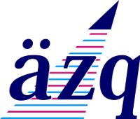 logo äzq