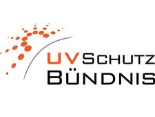 logo uv-schutz-bündnis